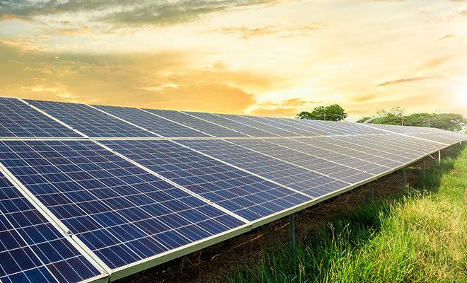 5-Myths-on-Going-Solar-SOLVED