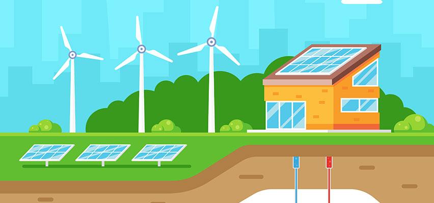 Price-My-Solar-In-5-Easy-Steps