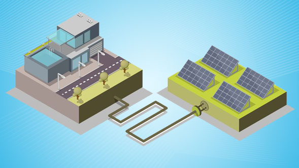 SOLAR-AND-YOUR-NEW-ZEALAND-POWER-COMPANY