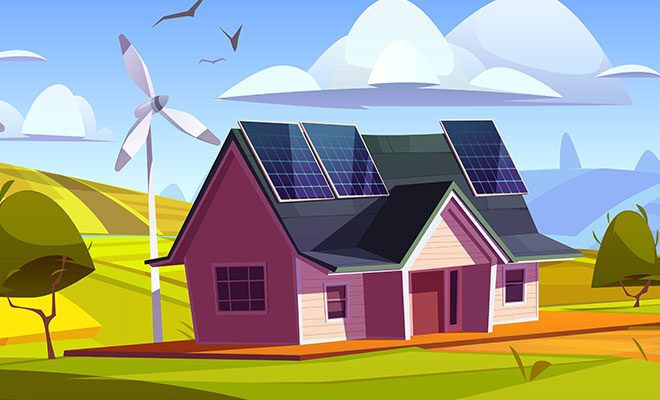 Evaluating-Quotes-for-Solar-Energy-Systems