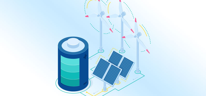 How-to-Choose-a-Battery-for-Your-Residential-Solar-System