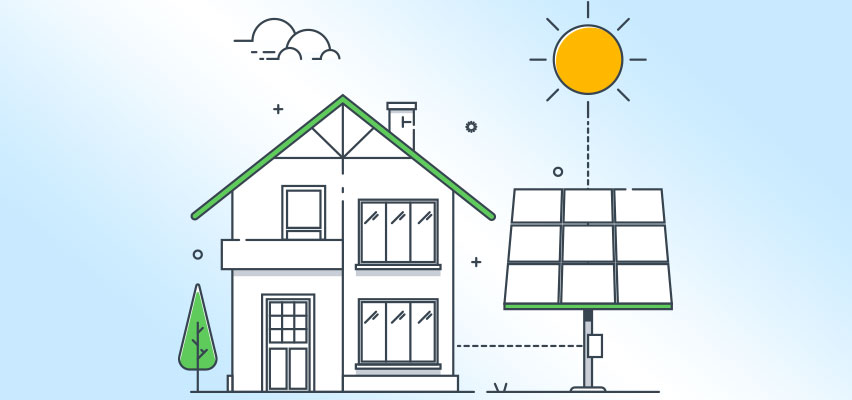 Residential-Solar-System-Quotes